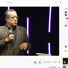 """9 AM Sunday Service February 28, 2021<br /> <a href=""""https://youtu.be/gwn_tXgoET4"""">https://youtu.be/gwn_tXgoET4</a><br /> <br /> """"Zimbabwe says they have no covid cases, but changed their mind when UN was offering relief aid. They used the money for their own benefit-cars, etc.. """" :(<br /> <br /> Zimbabwe<br /> <a href=""""https://salphotobiz.smugmug.com/Travel/Africa/i-bBcCmML/A"""">https://salphotobiz.smugmug.com/Travel/Africa/i-bBcCmML/A</a><br /> <br /> <a href=""""http://www.redeeminglovechurch.com"""">http://www.redeeminglovechurch.com</a><br /> <br /> Poor<br /> <a href=""""https://salphotobiz.smugmug.com/People/Social-Justice-Helping-the/i-W8PnhgZ"""">https://salphotobiz.smugmug.com/People/Social-Justice-Helping-the/i-W8PnhgZ</a>"""