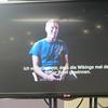 "Paul Rapley documentary trailer of healing in Switzerland-Germany<br /> <br /> Jeremiah 17<br /> <a href=""http://salphotobiz.smugmug.com/Other/Inspirational-Bible-Verses/29494110_sTPkdH#!i=2976020828&k=kNcQpMn&lb=1&s=A"">http://salphotobiz.smugmug.com/Other/Inspirational-Bible-Verses/29494110_sTPkdH#!i=2976020828&k=kNcQpMn&lb=1&s=A</a>"