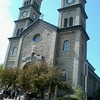 """Assumption Catholic Church in downtown St. Paul, Minnesota (Saturday, May 7th 2016)<br /> <br /> <br /> <a href=""""https://www.catholic.org/bible/book.php?id=65"""">https://www.catholic.org/bible/book.php?id=65</a><br /> <br /> <a href=""""https://christianity.stackexchange.com/questions/3190/why-doesnt-the-catholic-bible-include-all-books-from-septuagint"""">https://christianity.stackexchange.com/questions/3190/why-doesnt-the-catholic-bible-include-all-books-from-septuagint</a><br /> <br /> <a href=""""https://www.christianitytoday.com/history/2008/august/why-are-protestant-and-catholic-bibles-different.html"""">https://www.christianitytoday.com/history/2008/august/why-are-protestant-and-catholic-bibles-different.html</a><br /> <br /> <a href=""""https://goodnewseverybodycom.wordpress.com/2016/03/15/neutral-pespective-the-bible-is-gods-word-and-not/"""">https://goodnewseverybodycom.wordpress.com/2016/03/15/neutral-pespective-the-bible-is-gods-word-and-not/</a><br /> <br /> One Bread One Body - with lyrics.wmv<br /> <a href=""""https://www.youtube.com/watch?v=FG9T8UmN6VY"""">https://www.youtube.com/watch?v=FG9T8UmN6VY</a><br /> <br /> Here I am Lord with lyrics<br /> <a href=""""https://www.youtube.com/watch?v=EcxOkht8w7c"""">https://www.youtube.com/watch?v=EcxOkht8w7c</a>"""