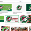 """Daily Converations: When did """"Operation Christmas Child"""" Start?<br /> <a href=""""https://youtu.be/gHUL6_-8nE8"""">https://youtu.be/gHUL6_-8nE8</a><br /> <br /> Franklin Graham Reflects on 25 Years of Sharing God's Love Through Shoebox Gifts Delivered to the Ends of the Earth<br /> <a href=""""https://www.samaritanspurse.org/article/celebrating-25-years-of-giving-shoebox-gifts-to-children-in-need/"""">https://www.samaritanspurse.org/article/celebrating-25-years-of-giving-shoebox-gifts-to-children-in-need/</a><br /> <br /> <br /> <a href=""""https://www.samaritanspurse.org/operation-christmas-child/frequently-asked-questions/"""">https://www.samaritanspurse.org/operation-christmas-child/frequently-asked-questions/</a><br /> <br /> <br /> <a href=""""https://en.wikipedia.org/wiki/Samaritan%27s_Purse"""">https://en.wikipedia.org/wiki/Samaritan%27s_Purse</a><br /> <br /> Operation Christmas Child Overview 2020, Short<br /> <a href=""""https://www.youtube.com/watch?v=y14JLsQQr3k"""">https://www.youtube.com/watch?v=y14JLsQQr3k</a><br /> <br /> <a href=""""https://www.samaritanspurse.org/operation-christmas-child/ways-to-give/"""">https://www.samaritanspurse.org/operation-christmas-child/ways-to-give/</a><br /> <br /> Background Music<br /> <br /> Casting Crowns - If We Are The Body (Official Lyric Video)<br /> <a href=""""https://youtu.be/Fouqn5Xg5-E"""">https://youtu.be/Fouqn5Xg5-E</a><br /> <br /> New Christian Worship Songs 2019 With Lyrics - Best Christian Gospel Songs Lyrics Playlist<br /> <a href=""""https://youtu.be/lunFIc-8r8o"""">https://youtu.be/lunFIc-8r8o</a>"""