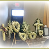 "<a href=""https://www.teleflora.com/funeral-sympathy-collection/funeral-flowers-meaning"">https://www.teleflora.com/funeral-sympathy-collection/funeral-flowers-meaning</a><br /> <br /> <a href=""https://salphotobiz.smugmug.com/Flowers/Various-Flowers/i-sqLnnhT"">https://salphotobiz.smugmug.com/Flowers/Various-Flowers/i-sqLnnhT</a>"