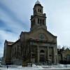 "January 25th 2014-Benson , Minnesota<br /> <br /> <a href=""http://www.stisidorethefarmerafc.org/locations/"">http://www.stisidorethefarmerafc.org/locations/</a><br /> <br /> 508 13th St. North<br /> Benson, MN 56215<br /> 320.842.4271<br /> Fax: 320.843.2264<br /> <br /> <a href=""https://www.instagram.com/p/BgxW0GLgHx7/?taken-by=goodnewsminnesota"">https://www.instagram.com/p/BgxW0GLgHx7/?taken-by=goodnewsminnesota</a>"