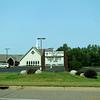 "St. Paul's Lutheran Church by Hinkley, Minnesota (August 30th 2015)<br /> <br /> <a href=""https://www.instagram.com/p/BaGIb3TgnsJ/?taken-by=goodnewsminnesota"">https://www.instagram.com/p/BaGIb3TgnsJ/?taken-by=goodnewsminnesota</a>"
