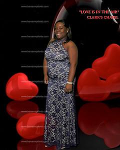 ClarksSHB-0018