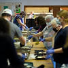 Community Thanksgiving - 2020