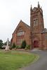 Crosshouse Parish Church<br /> 11 June 2016