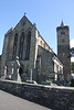 Dunblane Cathedral<br /> 14 May 2016