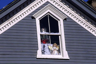 StrPrtWin Window