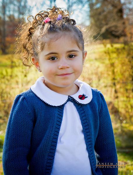 Eidul Adha November 2011