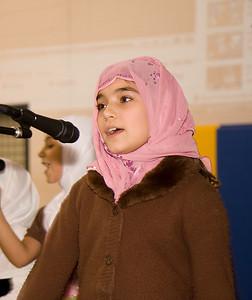 20081214_EidulAdhaKids_IMG_2599