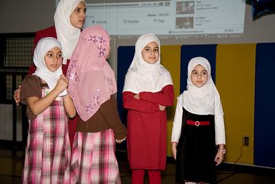 20081214_EidulAdhaKids_IMG_2585