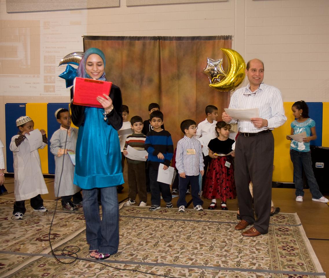 20081214_EidulAdhaKids_IMG_2644