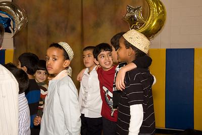 20081214_EidulAdhaKids_IMG_2549