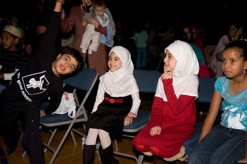 20081214_EidulAdhaKids_IMG_2581