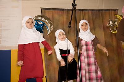 20081214_EidulAdhaKids_IMG_2604