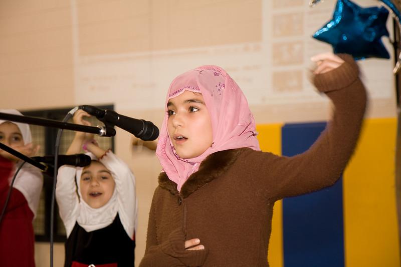 20081214_EidulAdhaKids_IMG_2608