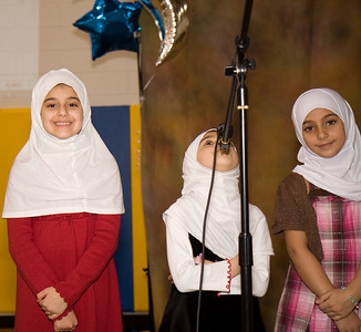 20081214_EidulAdhaKids_IMG_2590