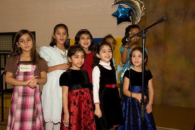 20081214_EidulAdhaKids_IMG_2548
