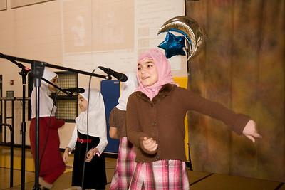 20081214_EidulAdhaKids_IMG_2594