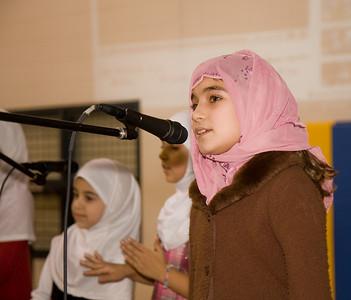 20081214_EidulAdhaKids_IMG_2597