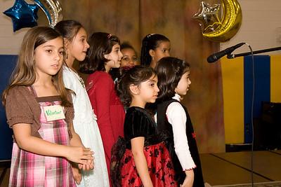 20081214_EidulAdhaKids_IMG_2553