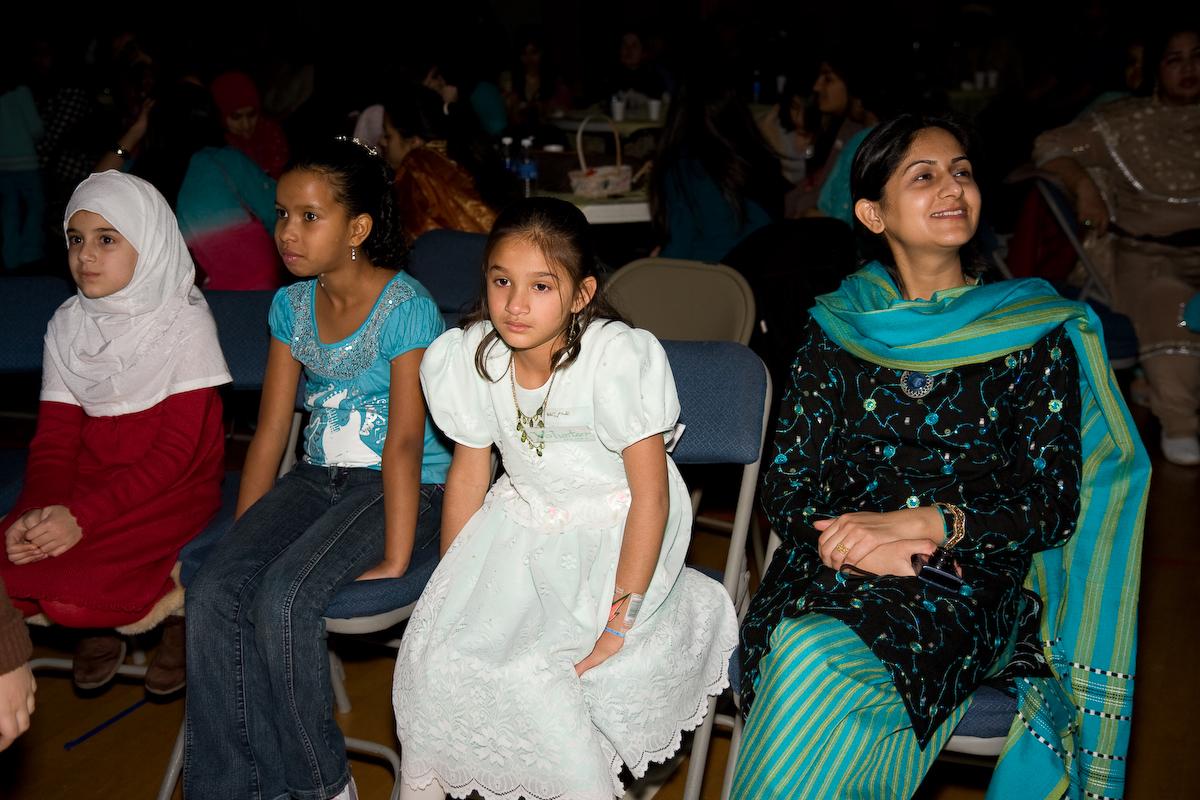 20081214_EidulAdhaKids_IMG_2582