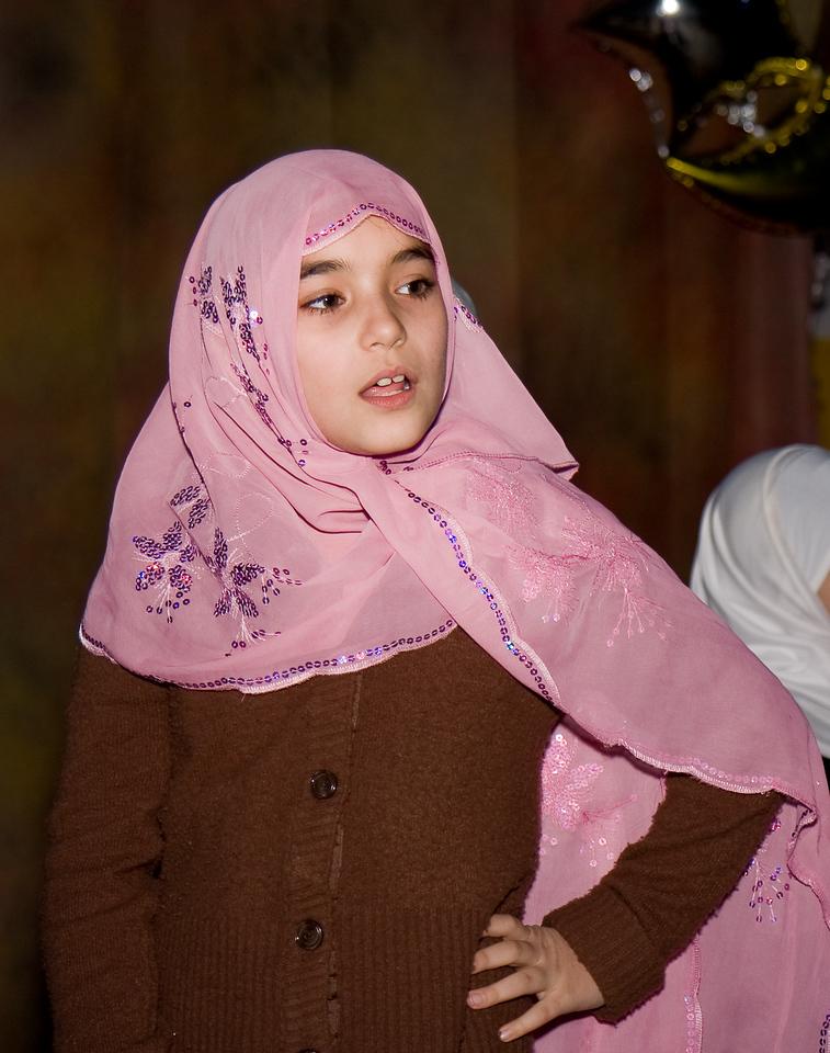 20081214_EidulAdhaKids_IMG_2584