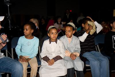 20081214_EidulAdhaKids_IMG_2579