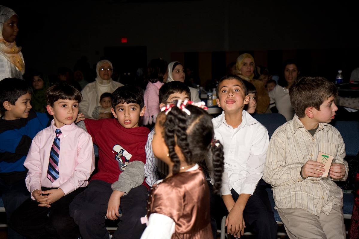 20081214_EidulAdhaKids_IMG_2576