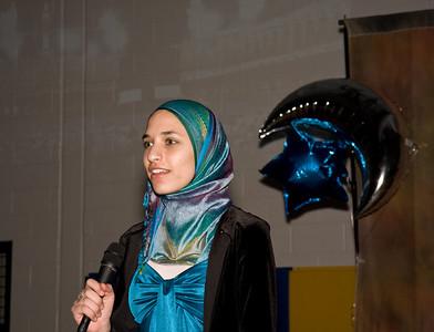 20081214_EidulAdhaKids_IMG_2572