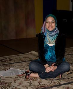 20081214_EidulAdhaKids_IMG_2583