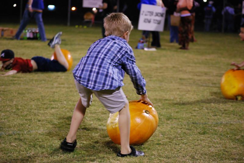FCC Fall Festival 2009 259_filtered