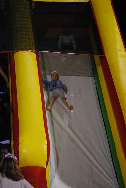 FCC Fall Festival 2009 182_filtered