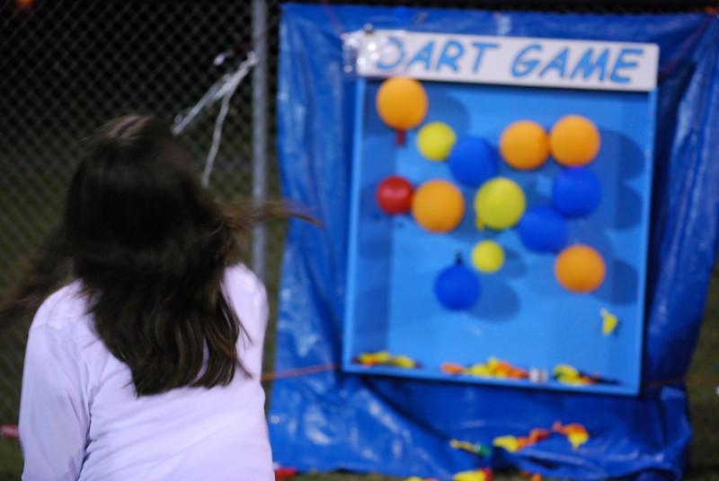 FCC Fall Festival 2009 208_filtered