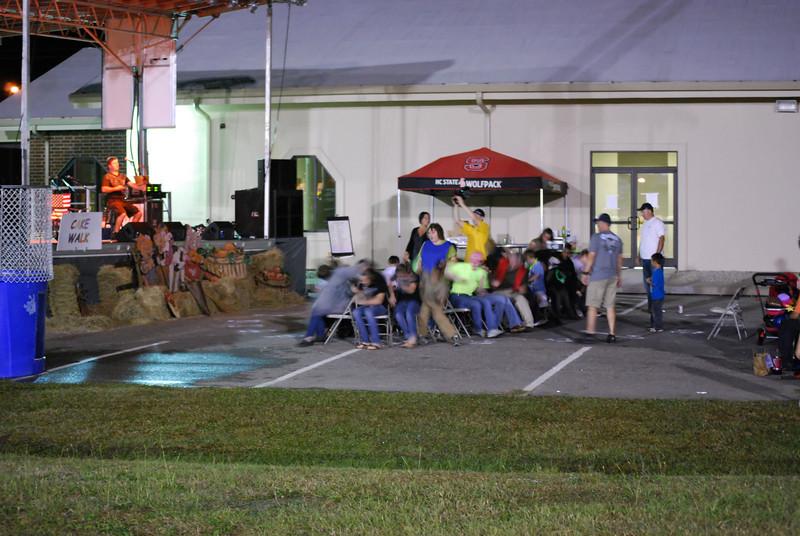 FCC Fall Festival 2009 285_filtered