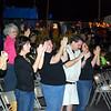FCC Fall Festival 2009 174_filtered