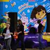 FCC Fall Festival 2009 189_filtered