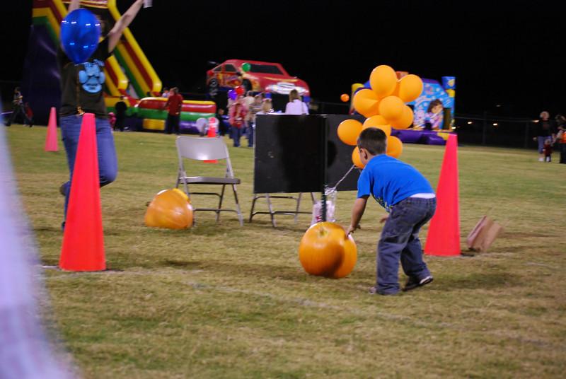 FCC Fall Festival 2009 261_filtered