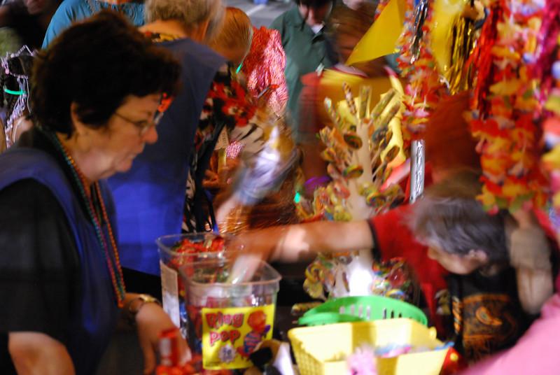 FCC Fall Festival 2009 280_filtered