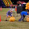 FCC Fall Festival 2009 256_filtered