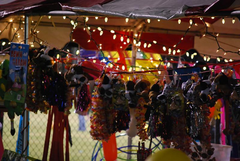 FCC Fall Festival 2009 078_filtered