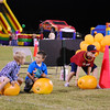 FCC Fall Festival 2009 255_filtered