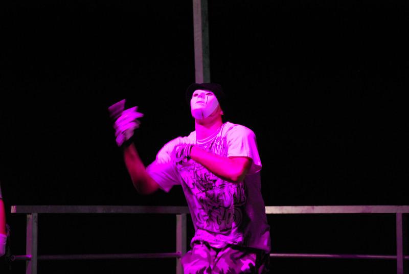 FCC Fall Festival 2009 217_filtered