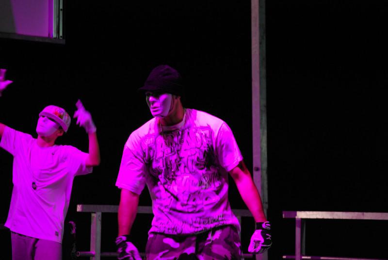 FCC Fall Festival 2009 218_filtered