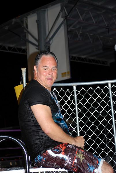 FCC Fall Festival 2009 233_filtered