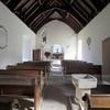 St Odoceus, Llandawke.