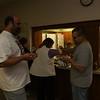 Boone FUMC Block Party - 2010
