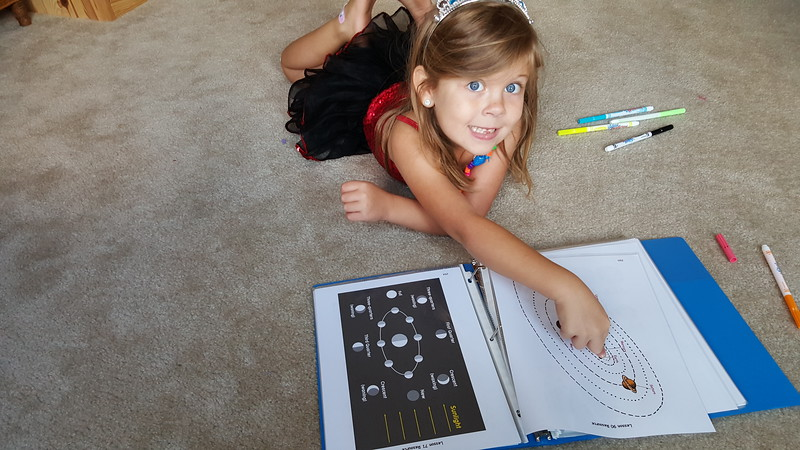 preschool, homeschool, daycare, learning, curriculum