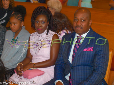 Angel_Noah-1rst_Communion-24