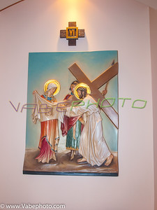 Angel_Noah-1rst_Communion-18
